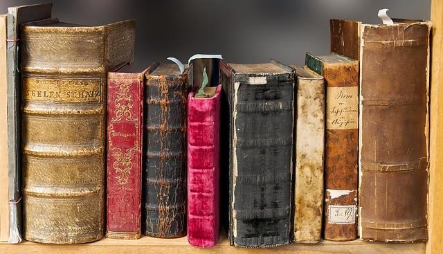 10 книг для развития памяти и интеллекта