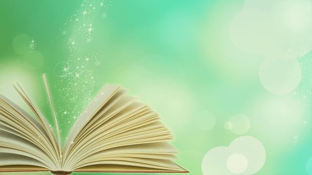 10 главных книг по саморазвитию, после которых думаешь «как жаль, что я не прочел это раньше!»