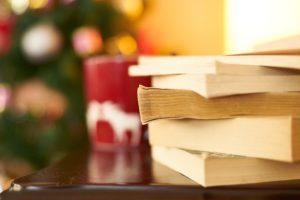 10 книг для становления личности и самопознания