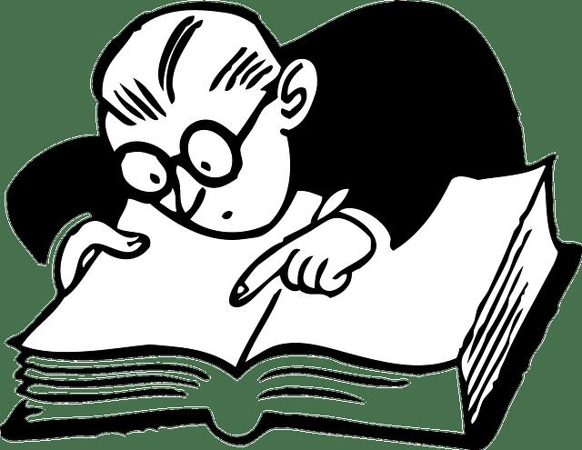 Словарь основных терминов франчайзинга.