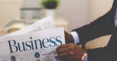 Прекращение предпринимательской деятельности