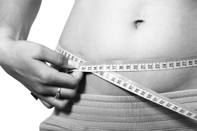 Соблюдаем баланс белков, жиров и углеводов.