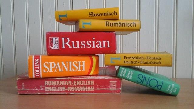 9 советов изучения иностранных языков.