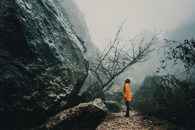 6 барьеров на пути к вашей мечте.