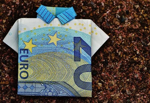10 мифов о деньгах.