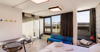 5 мифов о хостелах, в которые не стоит верить