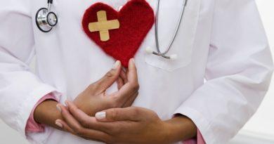 Как помочь себе подручными средствами? Медицинские советы на все случаи жизни.