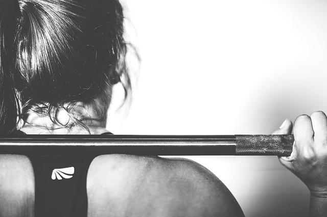 Факторы определяющие интенсивность тренировки.