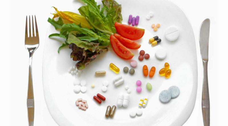 9 продуктов и лекарств, которые НЕЛЬЗЯ употреблять вместе