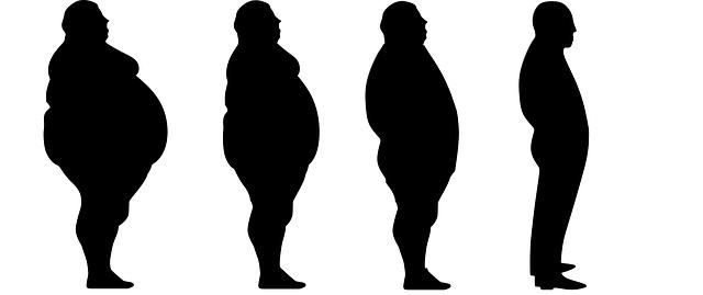 6 полезных советов по питанию, которые помогут сбросить лишний вес.