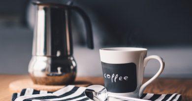 Что приготовить на завтрак: 5 оригинальных идей.