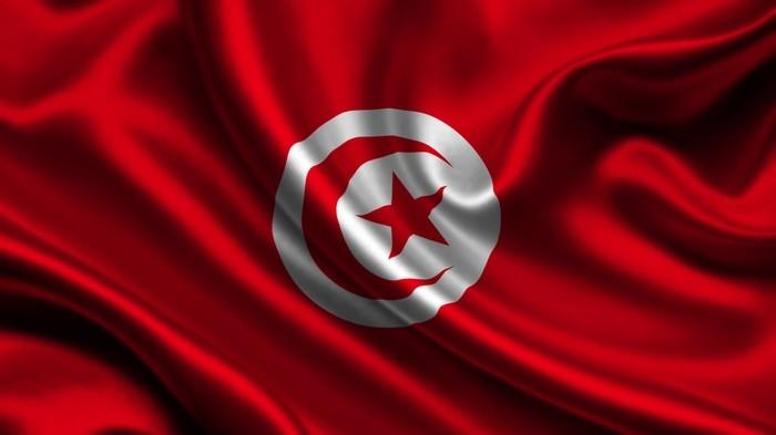 Интересные факты о Тунисе.