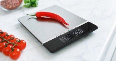Универсальная таблица мер и весов.