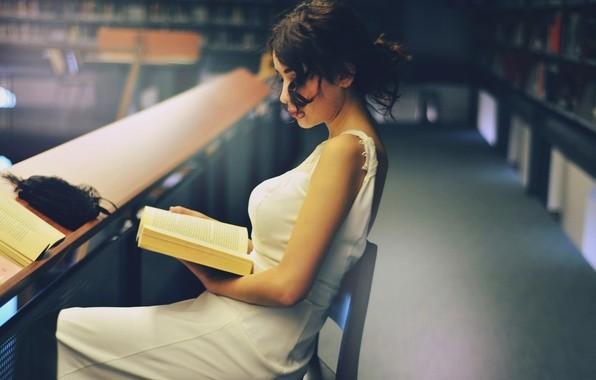 Эти книги необходимо прочитать каждой даме