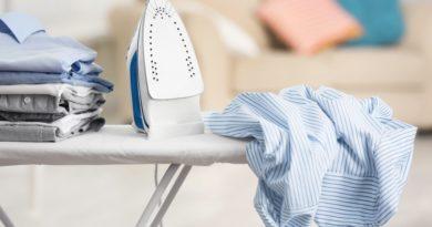 5 лайфхаков для дома: как сэкономить время на бытовых делах.