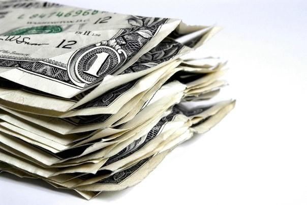 15 вещей, которые важнее денег.