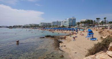 ТОП-9 чего не стоит делать на Кипре.