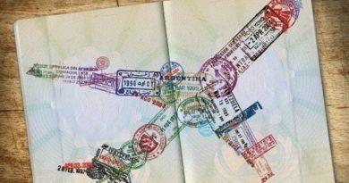 Как путешествовать по миру совершенно бесплатно?