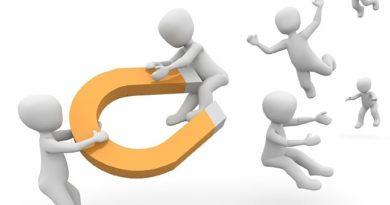 21 эффективный способ привлечения клиентов.