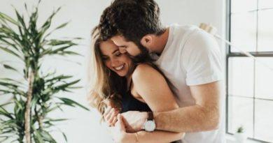 6 стереотипов об отношениях, которые пора забыть навсегда.