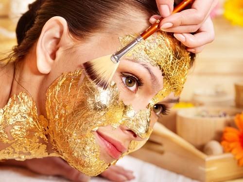 Увлажняющие маски для лица в домашних условиях.