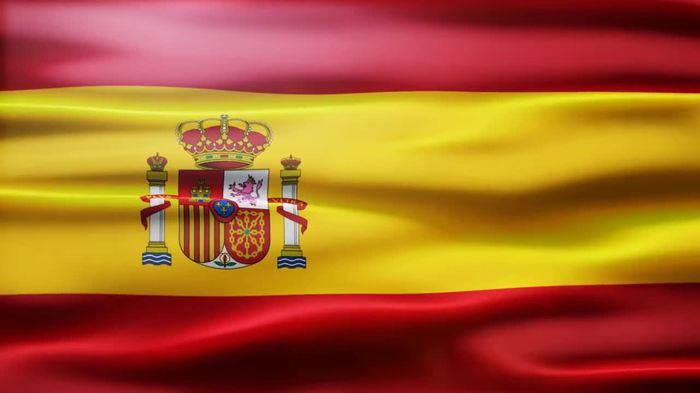 Интересные факты про Испанию.