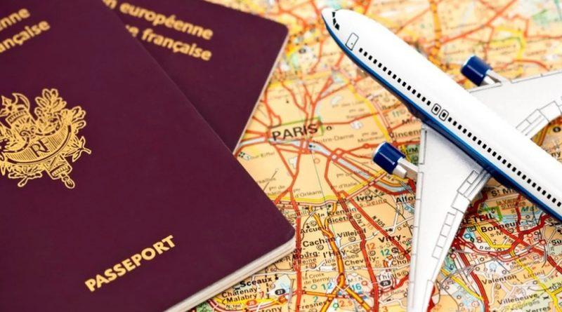 Где оформить туристическую страховку и избавиться от лишних проблем?