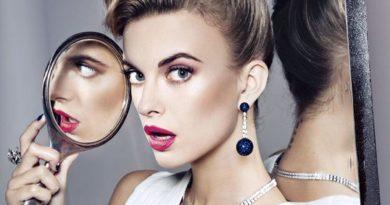 Как распознать одержимость внешностью?