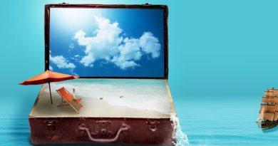 20+ лучших приложений, которые спасут вас в отпуске.