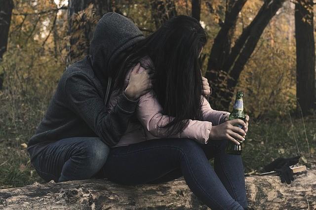 25 причин отказа от алкоголя.