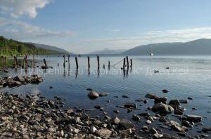 Самые красивые места Шотландии. Часть вторая.