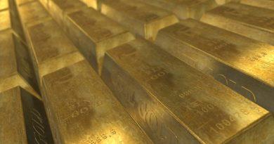 Ва-банк по-русски.  Золотая афера.
