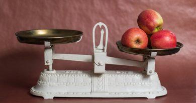 7 легких напитков, которые помогут распрощаться с лишним весом.