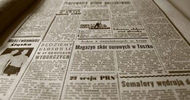 Утки. Газетные истории.