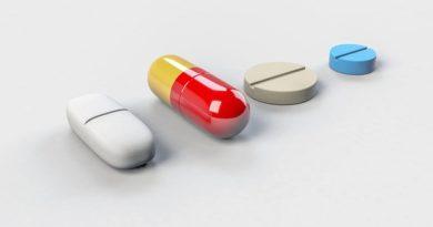 Аналоги лекарств, чтобы не переплачивать