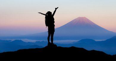 12 способов изменить жизнь для тех, у кого совершенно нет сил.