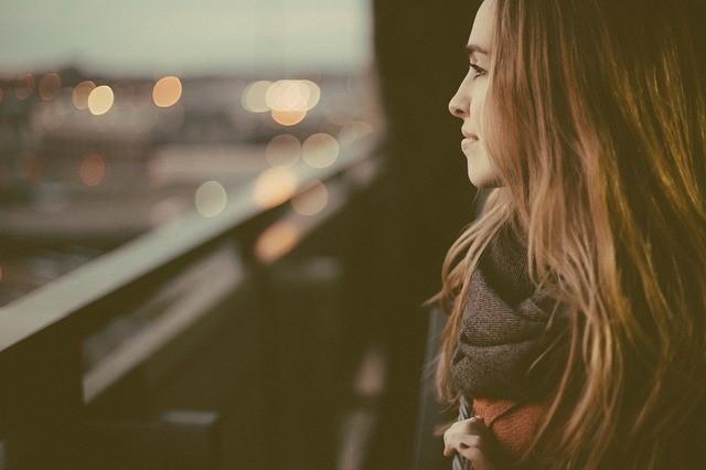Как мудрые люди ведут с теми, кто им не нравится и раздражает.