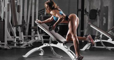 7 секретов от тех, кто живет фитнесом.