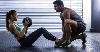 Как стать фитнес инструктором: особенности профессии