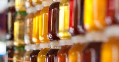 Польза меда: какой мед что лечит.