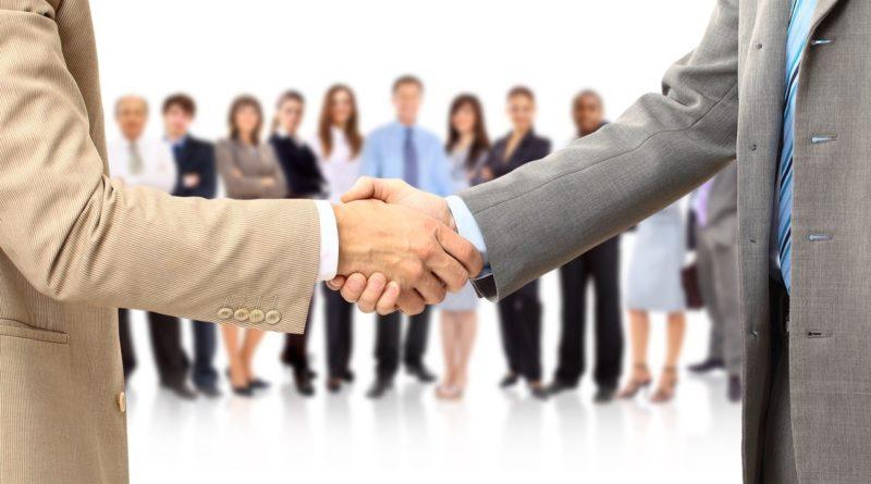 7 Основных ошибок партнерского бизнеса