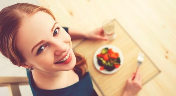 5 продуктов, употребление которых избавит вас от целлюлита.