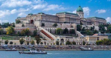 Названы города с самым высоким ростом туристической популярности.