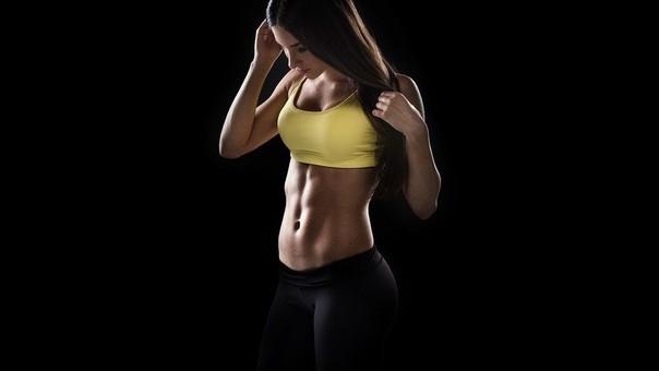 5 привычек выносливых спортсменов.