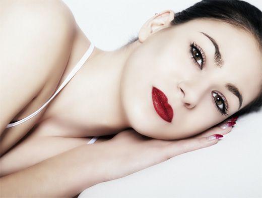 10 рецептов красоты для лица, тела и волос