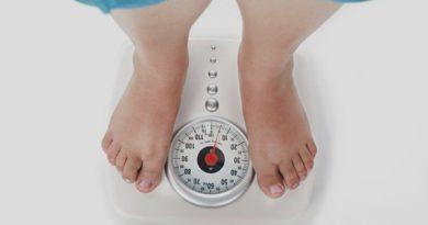 Лишний вес и стресс – как разорвать связь?