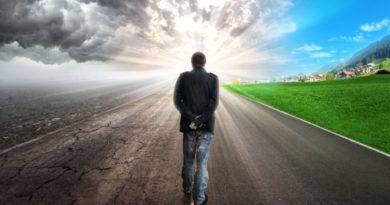 Как изменить свою жизнь и начать получать крутые результаты?