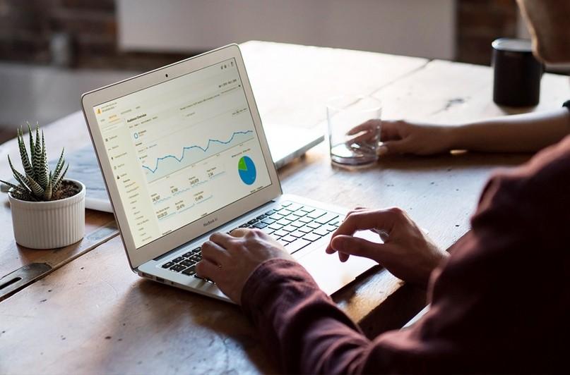 Как самому разработать маркетинговую стратегию и сэкономить до 70% бюджета