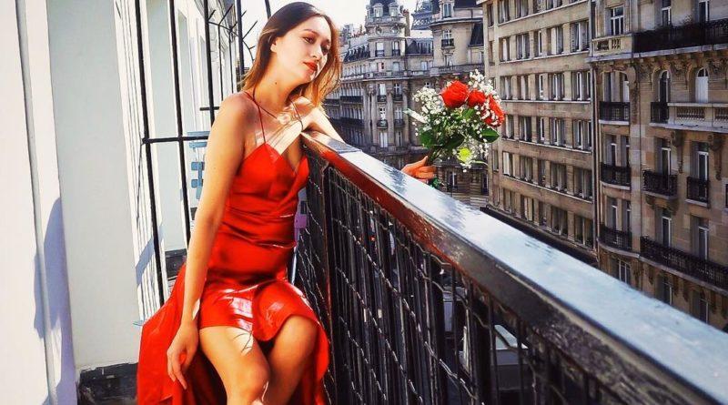 Недорогие отели в Париже: от 60 евро.