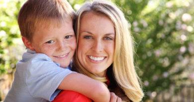 Как улучшить взаимоотношения с детьми?